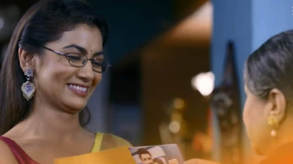 Kumkum Bhagya August 8, 2019 episode preview: Will Pragya-Abhi receive the same award?