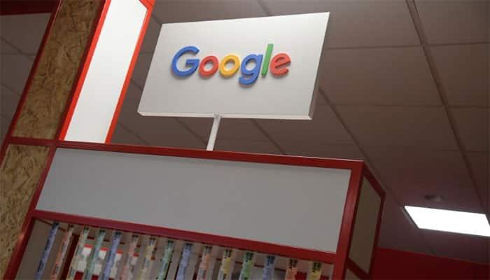 Google Pixel 4 may bring super smooth display: Report