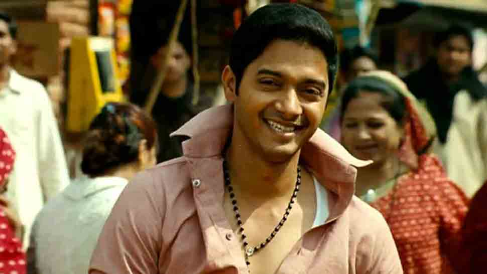 Shreyas Talpade to launch app to connect with fans, scout for talent