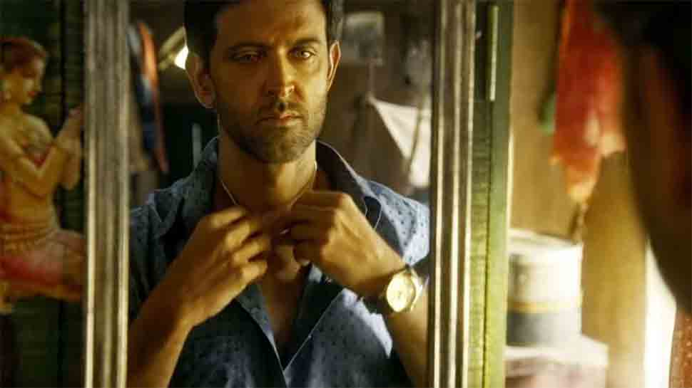 Hrithik Roshan's Super 30 shows solid trend on weekdays, continues to mint money