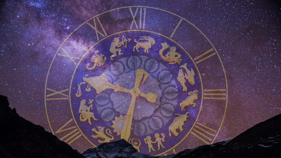 Daily Horoscope: Find out what the stars have in store for you today - August 9, 2019