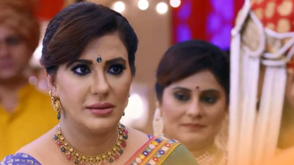 Kundali Bhagya August 9, 2019 Episode preview: Karan marries Preeta?