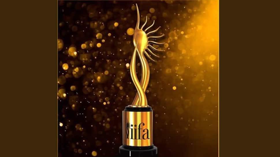 Mumbai to host 2Oth edition of IIFA in Sept: Organiser