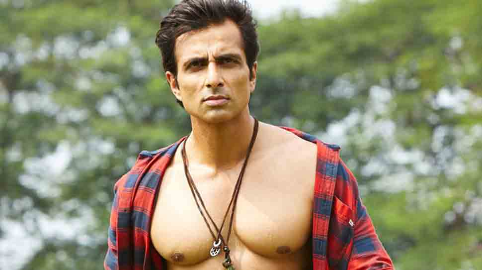 Sonu Sood to be Grand Marshal at I-Day parade in US