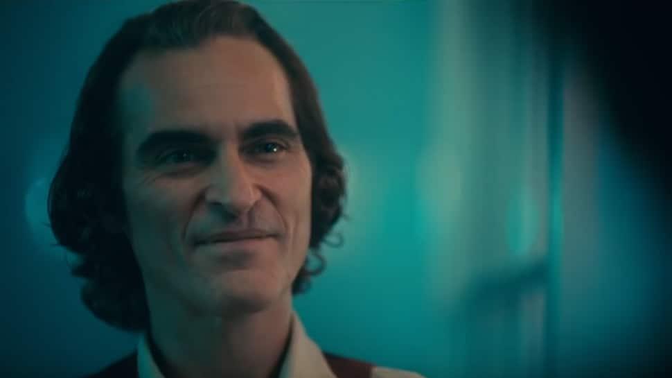 Toronto International Film Festival to honour Joaquin Phoenix