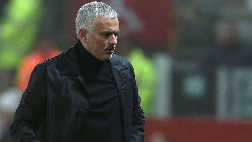 Jose Mourinho joins Sky Sports as pundit ahead of Man United v Chelsea clash