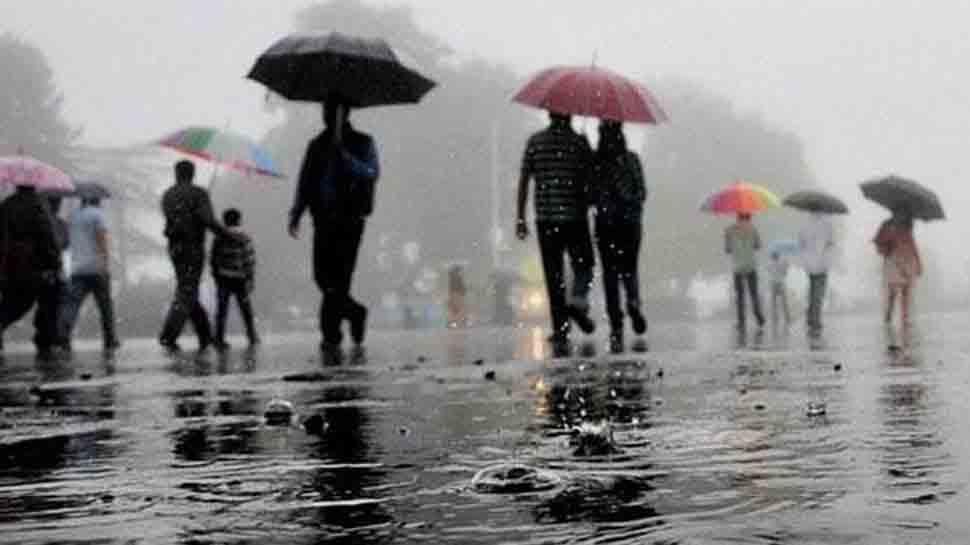 Maharashtra: Opposition slams prohibitory orders in flood-hit Kolhapur