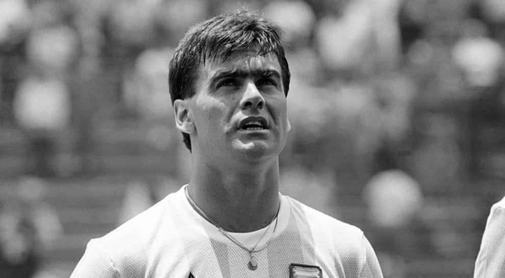 FIFA World Cup winner Jose Luis Brown dies at 62