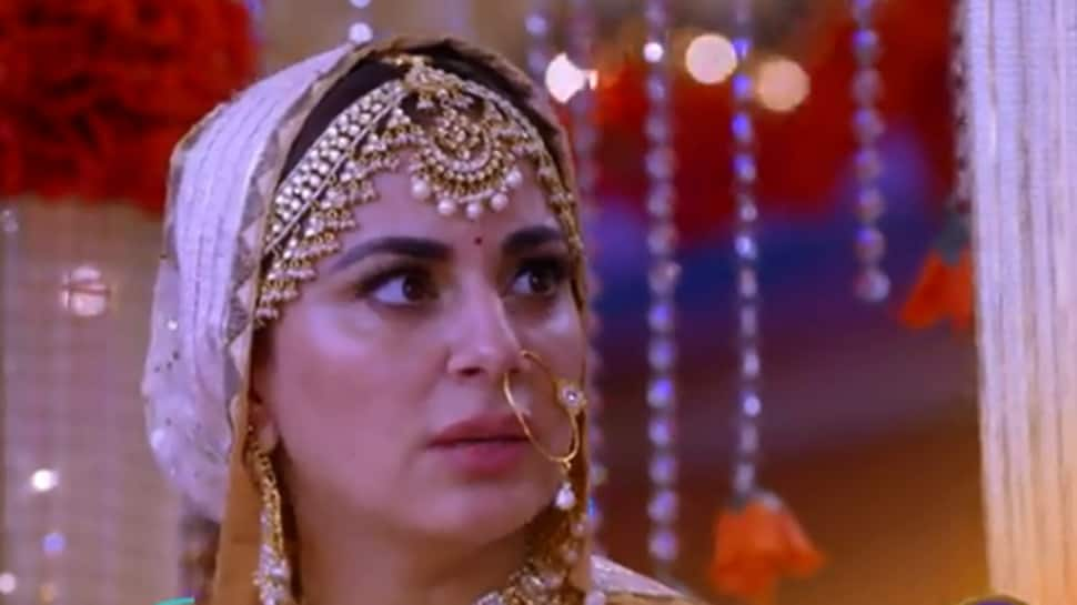 Kundali Bhagya August 13, 2019 episode preview: Will Preeta get arrested?