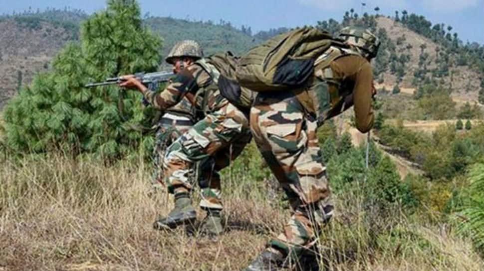 Amarinder Singh, Manjinder Sirsa silence Pak minister for provocative tweet on Indian Army