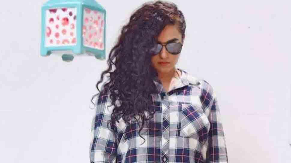 Didn't want regular rom-com debut in Bollywood: Nithya Menen
