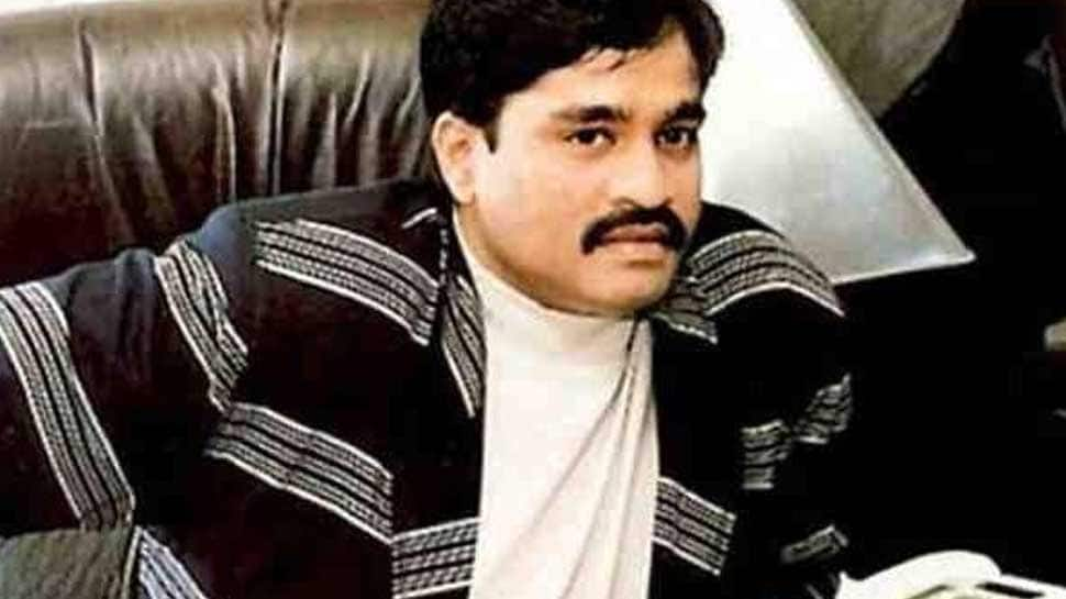 Close aide of Dawood Ibrahim's brother arrested from Kerala airport