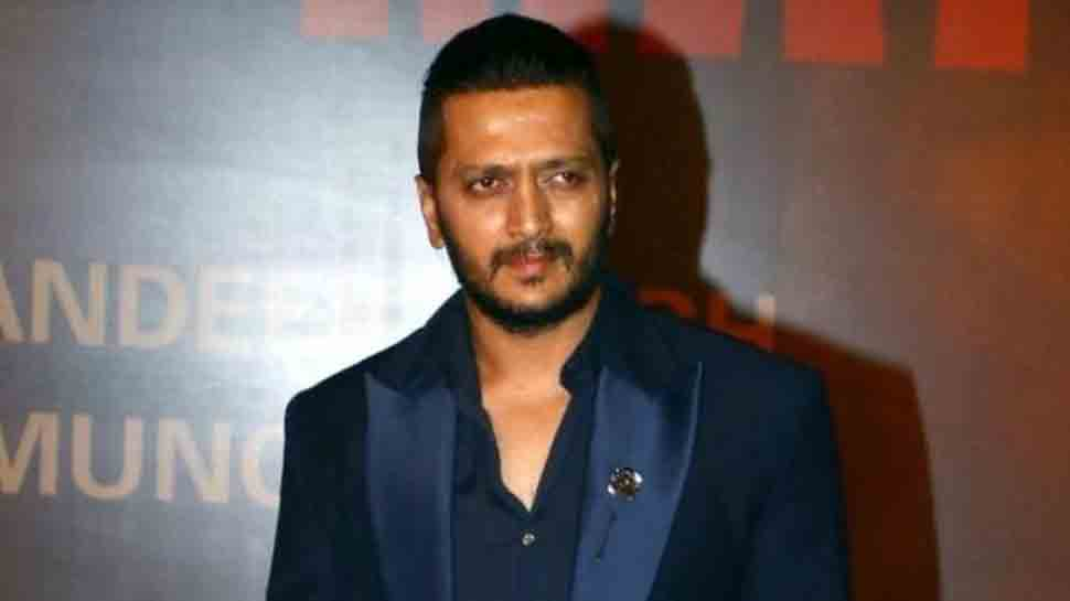 Riteish Deshmukh remembers father Vilas Rao Deshmukh on death anniversary