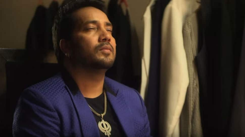 ISI officials, Dawood's relatives among guests at Mika Singh's Pakistan event: Sources