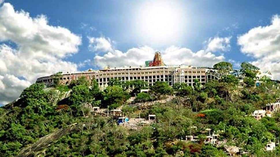 Tamil Nadu: 'Panchamirtham', holy offering of Palani Murugan Temple gets GI tag
