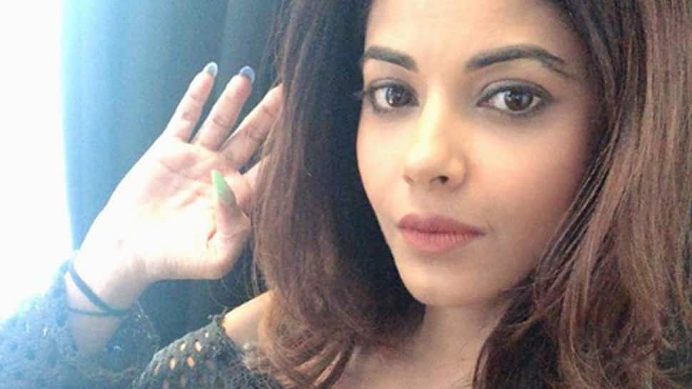 'Section 375' a life-changing experience: Meera Chopra