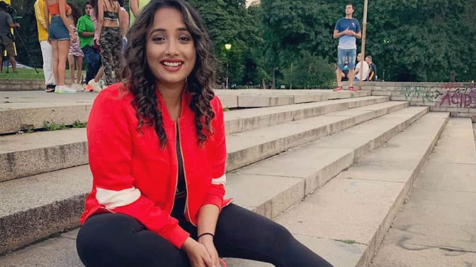 Independence Day 2019: Dinesh Lal Yadav, Rani Chatterjee and other Bhojpuri stars post wishes