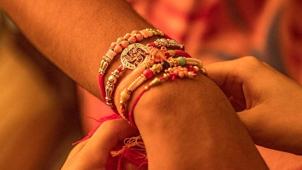 On Raksha Bandhan, a 'protective' brother can gift these 'safe' presents to his sister