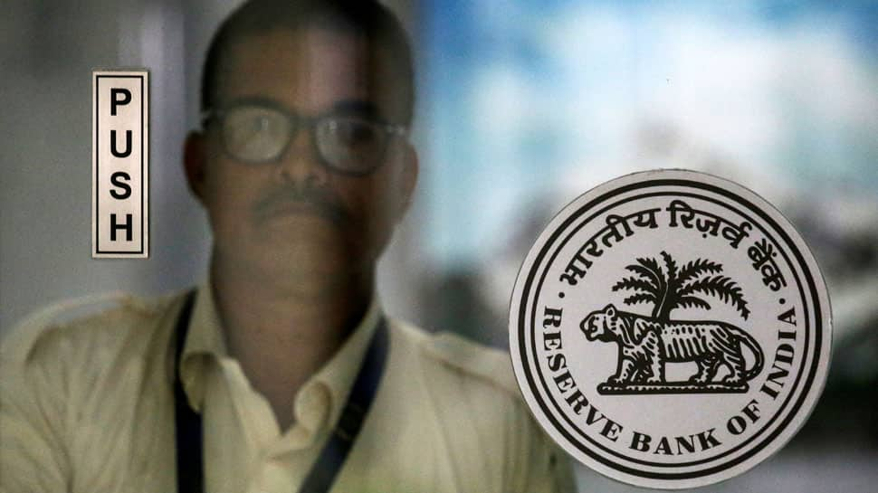 RBI directs banks not to count failed swipes, balance enquiry as free ATM transactions