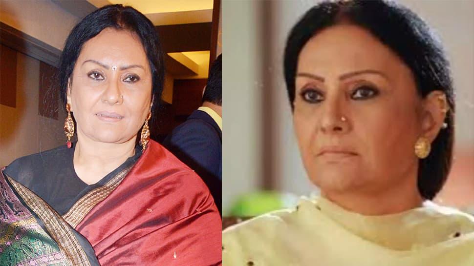 Vidya Sinha's charismatic presence from 'Rajnigandha', 'Choti Si Baat' to 'Bodyguard' – A look back at memories