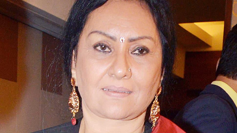 B-Town shares fond memories of Vidya Sinha - Take a look