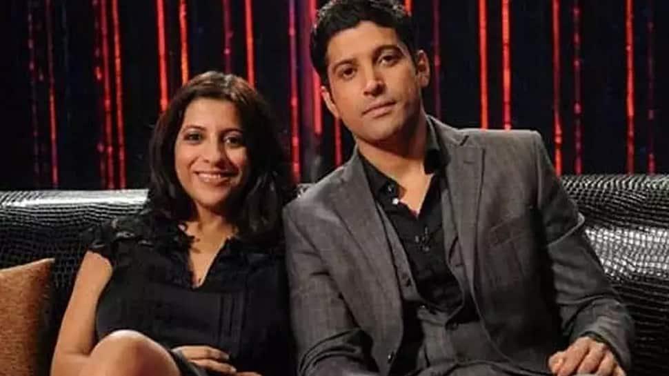Bollywood siblings shower love on Raksha Bandhan