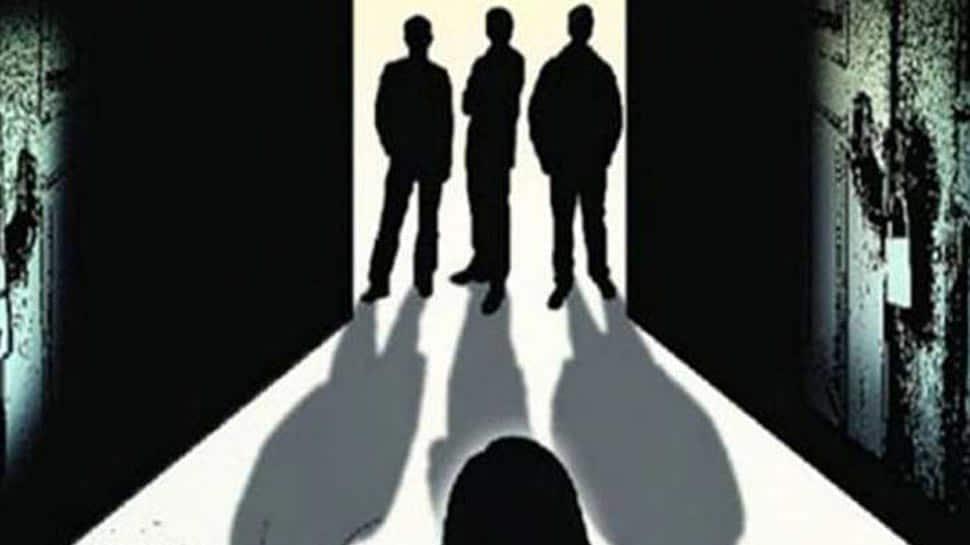 Teenager allegedly raped, murdered in Uttar Pradesh's Barabanki