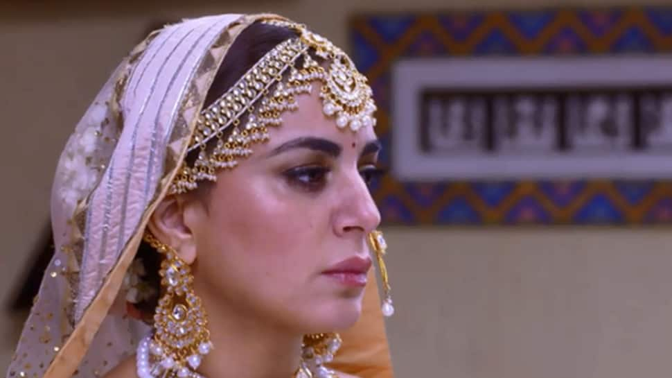 Kundali Bhagya August 15, 2019 episode recap: Will Karan-Preeta get married?
