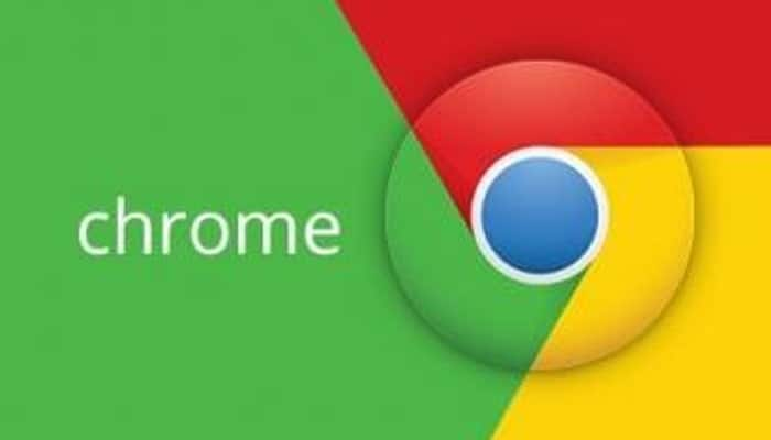 Google rolling out new features to Chrome OS in August