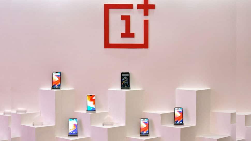 OnePlus working on new 5G smartphone: Report
