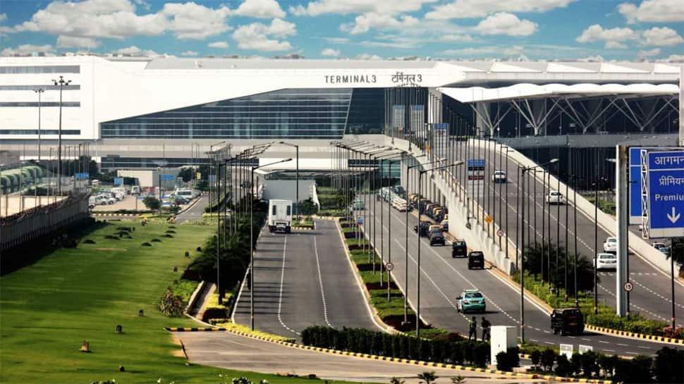 'Desperate' husband behind hoax call at Delhi, Chennai airports; called his wife a 'fidayeen'