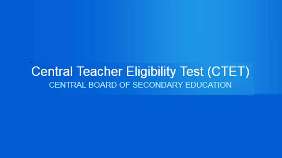 CBSE to conduct CTET 2019 on December 8 in 20 languages, registrations from this date