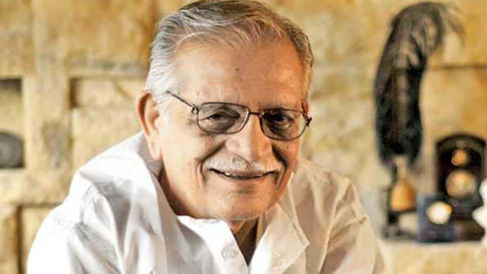 Happy Birthday Gulzar: Heart-touching quotes by the maestro