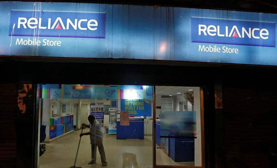 Reliance Jio again pips Airtel to become India's 2nd largest mobile operator; adds 82.6 lakh users in June