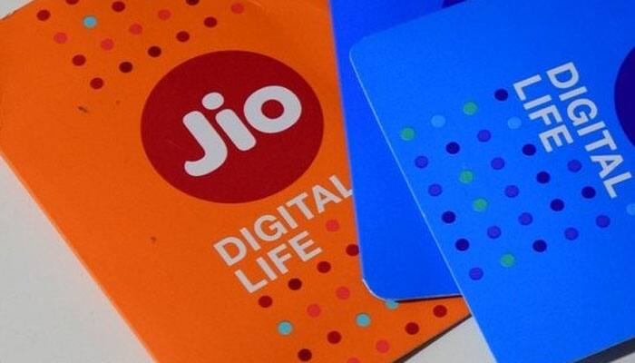 Reliance Jio tops average 4G download speed in July: TRAI