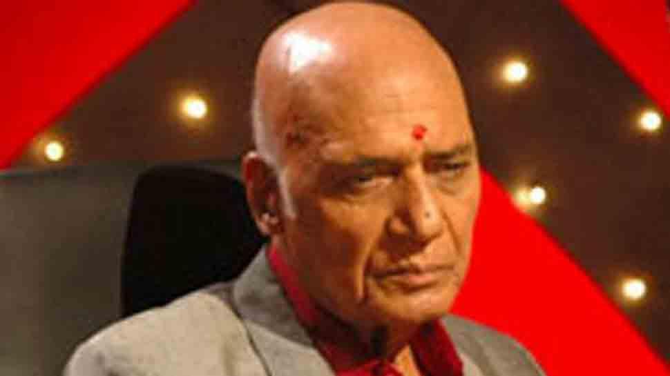 Veteran Bollywood music composer Mohammed Zahur Khayyam Hashmi dead