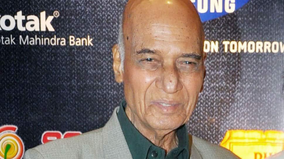 Music composer Mohammed Zahur Khayyam Hashmi dies at 92; PM Modi, Lata Mangeshkar, Amitabh Bachchan and others pay tributes