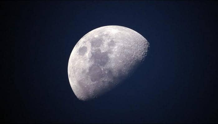 Exploring solar system's origin: ISRO explains why world wants to reach Moon's South Pole
