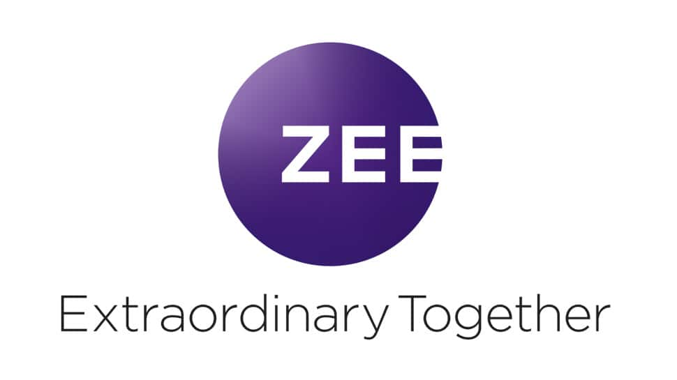 Zee Entertainment launches Media and Entertainment Industry's largest Learning and Development program for front line managers