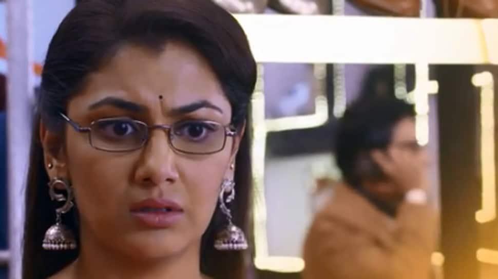 Kumkum Bhagya August 20, 2019 episode preview: Will Pragya's scolding help Vikram?