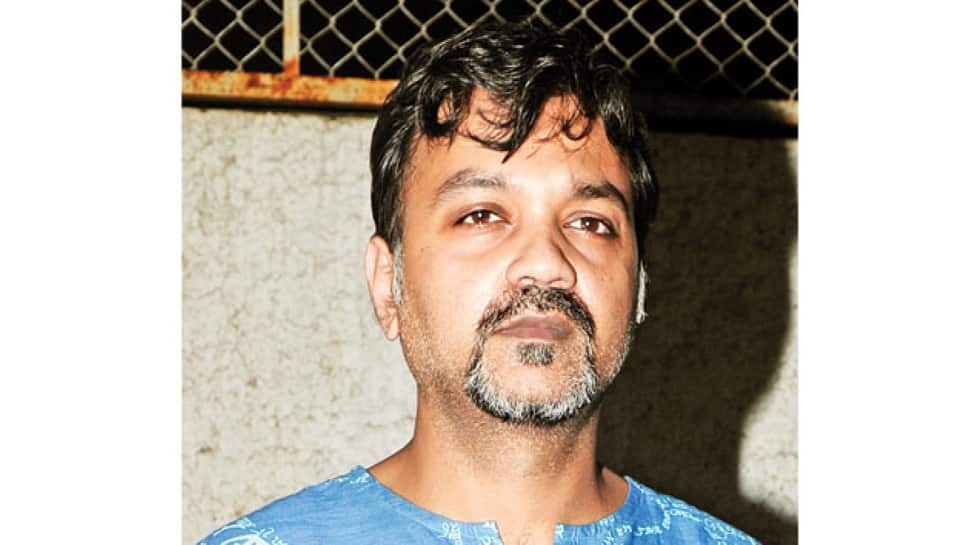 Srijit Mukherji seeks answers to Bose 'death' mystery in new film
