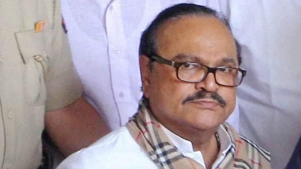 NCP leader Chhagan Bhujbal likely to join Shiv Sena