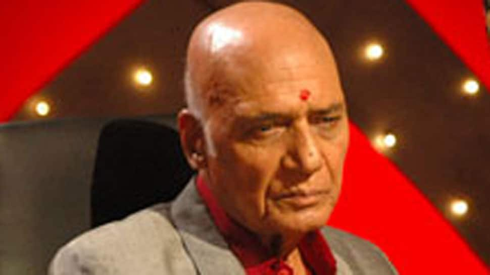 Music composer Khayyam accorded full state honours as Bollywood bids a tearful adieu