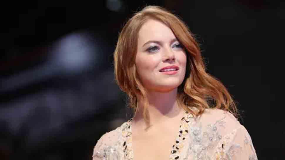 Release of Emma Stone-starrer 'Cruella' pushed ahead