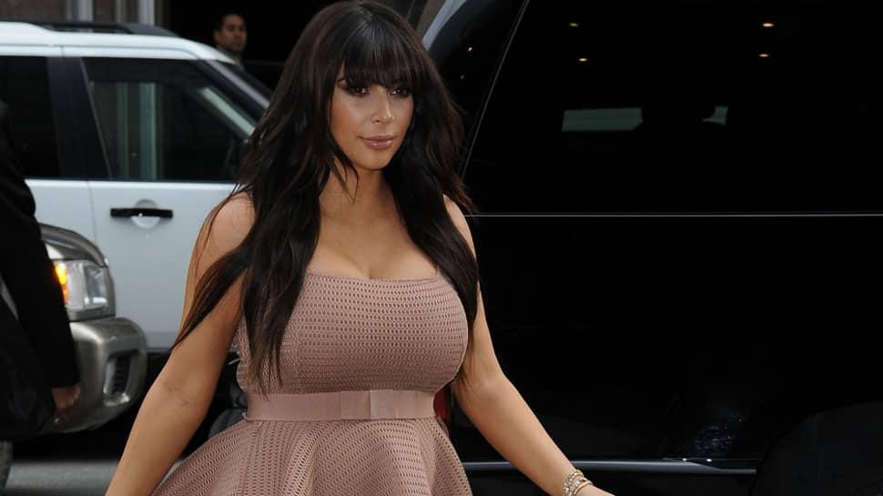Kim, Kylie mocked after suspected photoshop gaffe