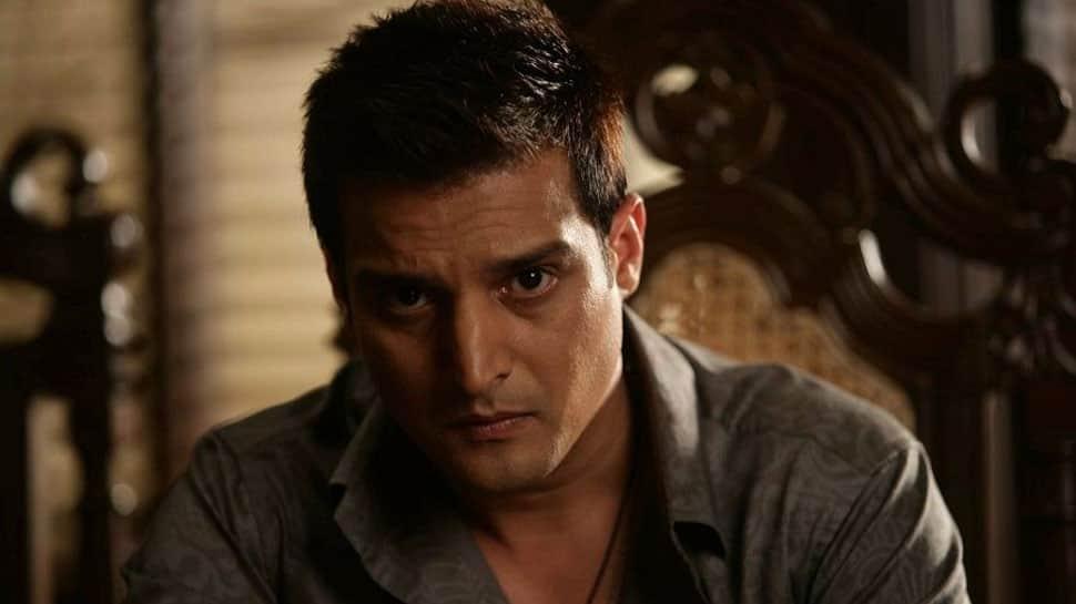 Jimmy Sheirgill's 'challenging role' in 'Rangbaaz season 2