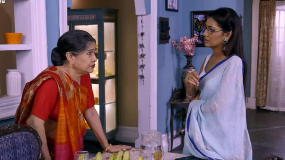 Kumkum Bhagya August 21, 2019 episode recap: Will Abhi and Pragya meet?