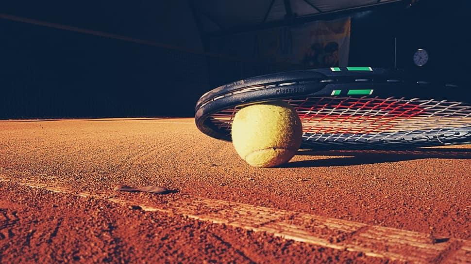 Tennis: International Tennis Federation postpones India-Pakistan Davis Cup tie to November