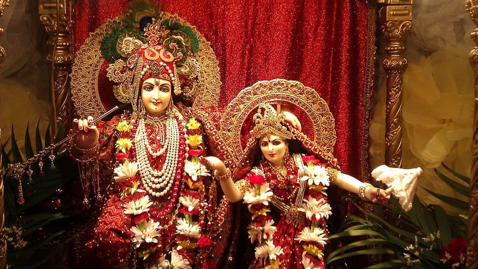 Janmashtami 2019: Lessons from Lord Krishna's life