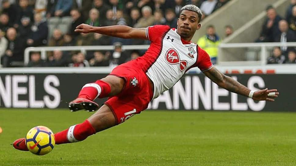 Mario Lemina close to Southampton exit, says Ralph Hasenhuttl